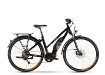 Husqvarna Bicycles LT LTD