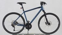 Simplon Spotlight Cross Hr CXTX